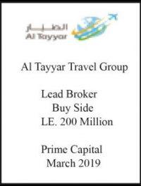 Al-Tayar-March-2019-2-231x300