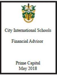 City-International-Schools-230x300