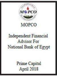 MOPCO-230x300