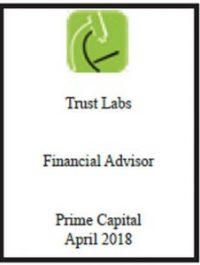 Trust-Labs-230x300