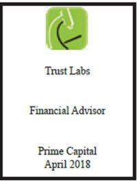 Trust-Labs